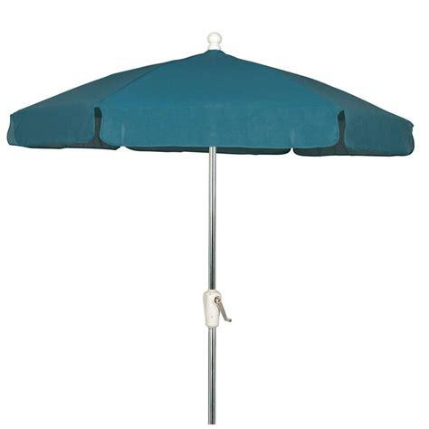 5 foot umbrella patio 5 foot umbrella patio 7 5 foot patio umbrella with push