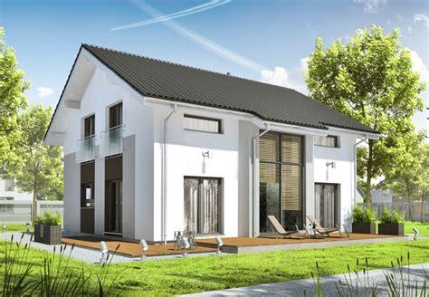 Danwood Haus Leistungsbeschreibung by Alpha 162 Dan Wood House Schl 252 Sselfertige H 228 User