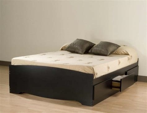 bed frame casters bed frame with casters 28 images atlantic furniture