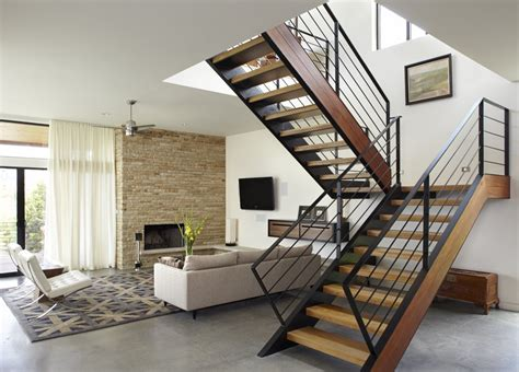 staircase designs 25 stair design ideas for your home