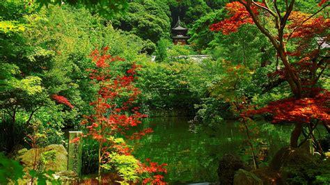 beautiful garden beautiful kyoto gardens japan world for travel
