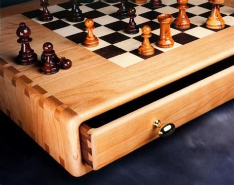 chess table woodworking plans 91 best chess set ideas images on chess boards