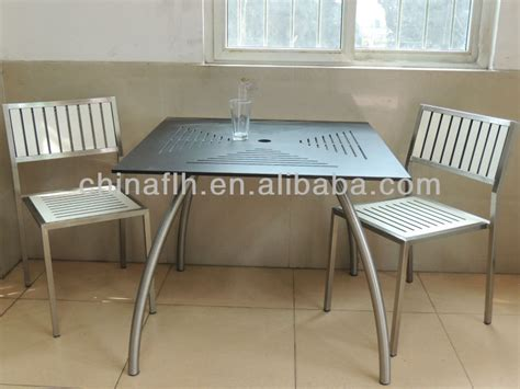 durable kitchen table durable kitchen tables furniture how to find best