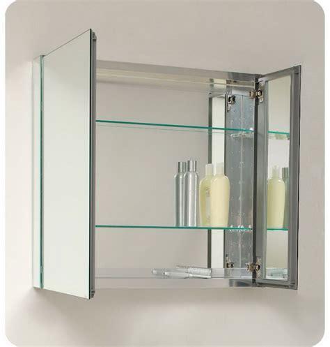 bathroom medicine cabinets with mirror glass bathroom mirror medicine cabinets decoration