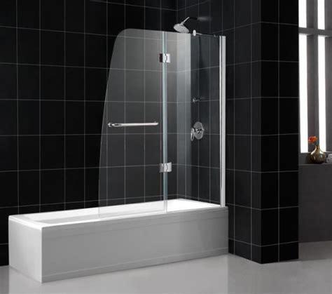 mobile home shower doors mobile home parts store aqua glass kohler shower door