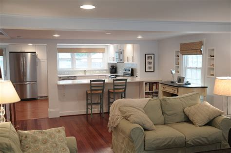 open kitchen living room floor plans house open floor plan