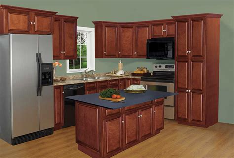 kitchen cabinet closeout pictures for closeout cabinets