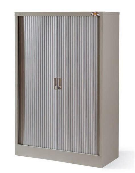 roller door cabinet storage cabinets storage cabinets roller door