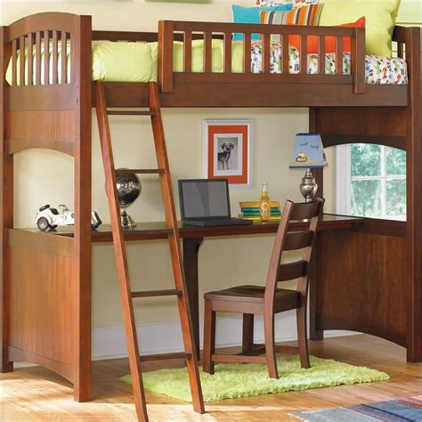 wooden bunk bed with desk underneath wooden bunk bed with desk underneath wooden global