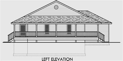 house plans one level one level house plans house plans with basements