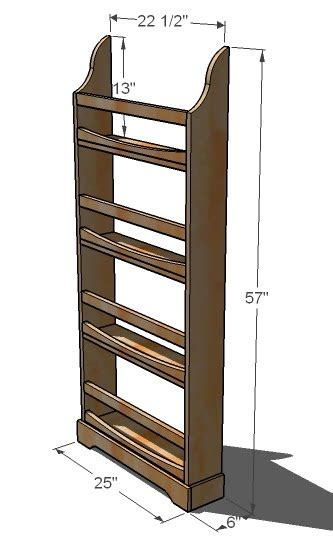book rack designs pictures pdf diy book rack plans bird house plans