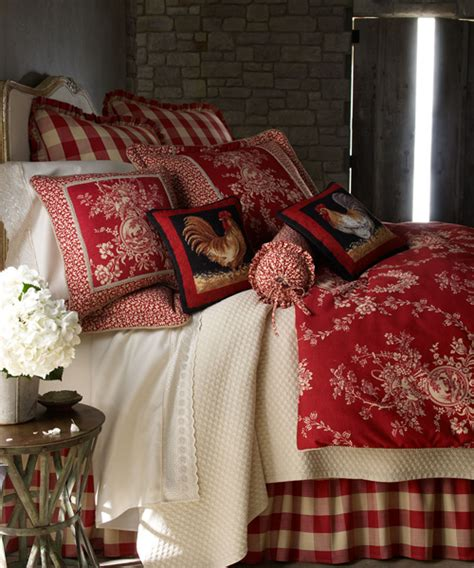 country bed comforter sets country bedding