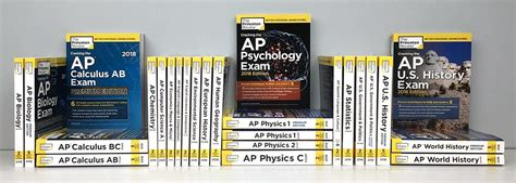 cracking the ap u s history 2018 premium edition college test preparation cracking the ap world history 2018 premium edition