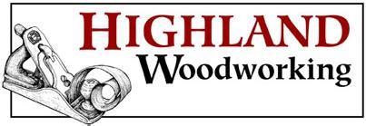 highland woodwork highland woodworking company profile owler