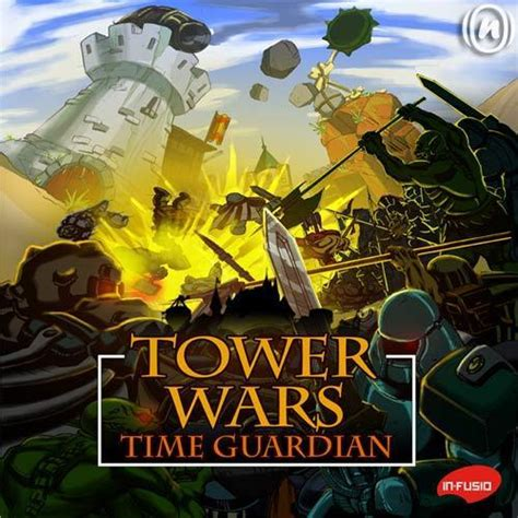 time guardian tower wars time guardian java for mobile tower