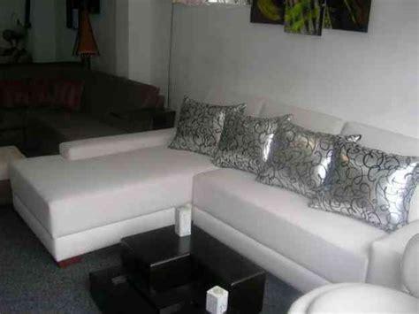 muebles en cali colombia muebles hogar en cali 20170901032846 vangion