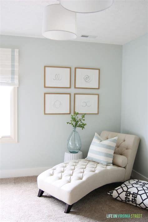 paint colors for bedroom benjamin best 20 benjamin bedroom ideas on