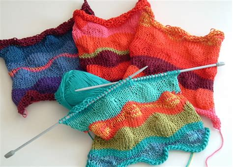knit or crochet diy how to knit or crochet reusable swiffer covers