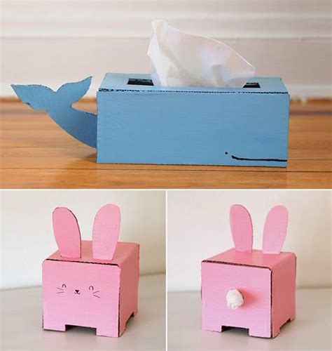 cardboard crafts for 15 diy cardboard crafts in your decor home design and