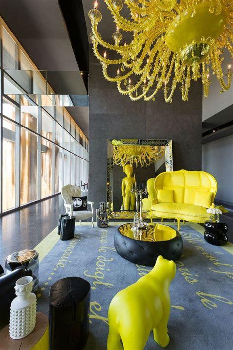 about interior designers interior designers philippe starck