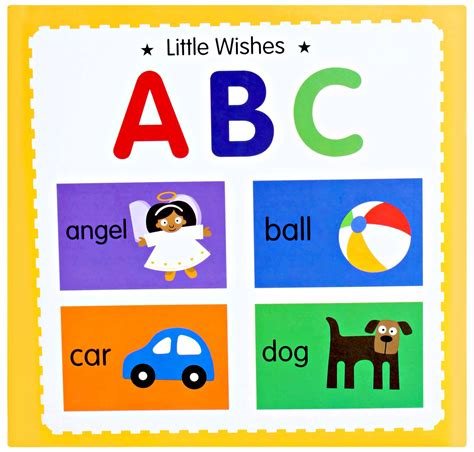 abc book pictures alphabet photo books driverlayer search engine