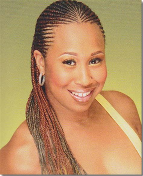 corn braids hairstyles pictures african corn rows braids styles newhairstylesformen2014 com