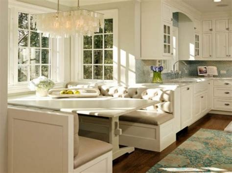 bench seats for kitchen table bench seat for kitchen table axiomseducation