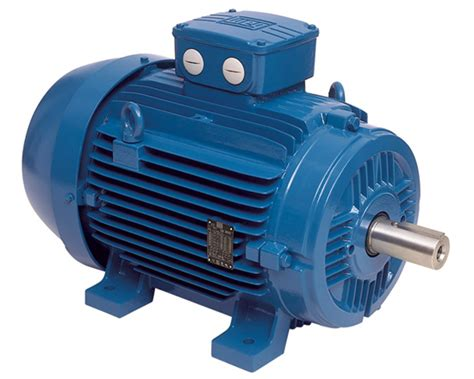 Electrical Motor Products by Alpha Electrics Ac Dc Electric Motors And Spare Parts