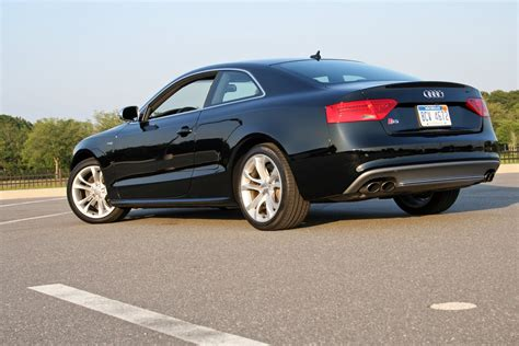 2014 Audi S5 Price by 2014 Audi S5 Review Autos Post