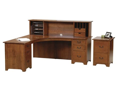 corner computer desk with hutch corner desk with hutch object moved bush cabot corner