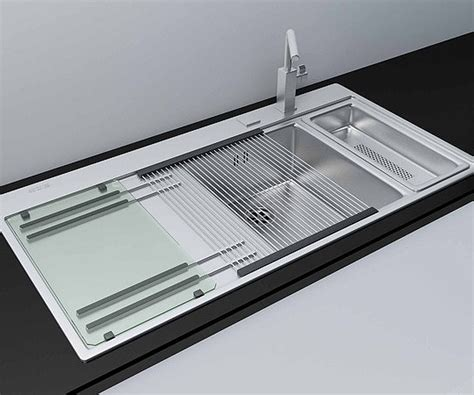 kitchen sink franke franke kitchen sinks and taps new style for 2016 2017