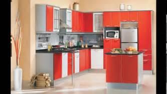modular kitchen designs india modular kitchen design for small kitchen in india