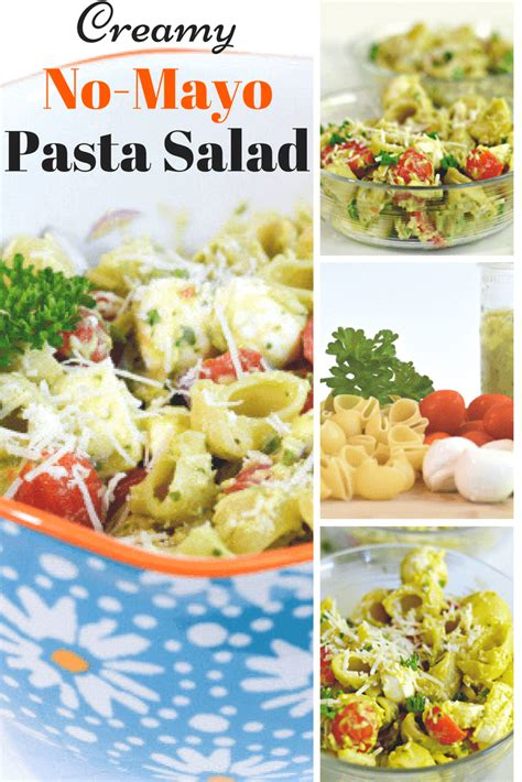 pasta salad recipe mayo 100 pasta salad recipe mayo best 25 pasta salad