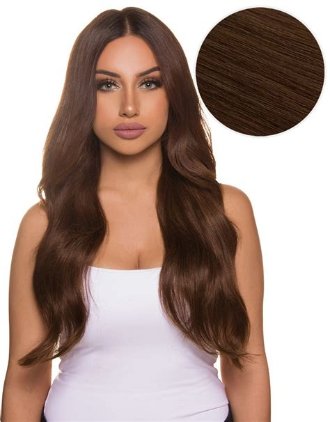 chocolate brown color best 25 chocolate brown hair color ideas on