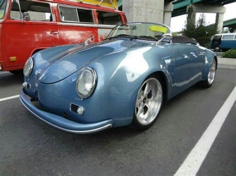 Volkswagen Kit Car by 1000 Images About Vw Bug Kit Cars On Autos