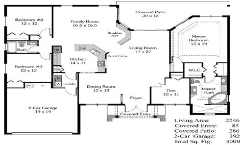 house plans with open floor plans 4 bedroom house plans there are more 4 bedroom house plans open floor plan 4 bedroom open house