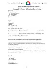 best photos of business relocation letter sample office