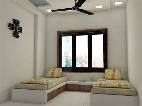 bedroom windows designs 16 best images about window designs for bedrooms on