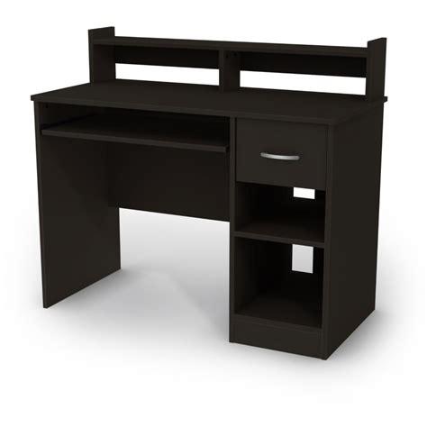 modern small desks the popular ikea wooden desk furniture design ideas corner