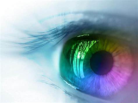 eye wallpaper wallpapers 3d eye wallpapers