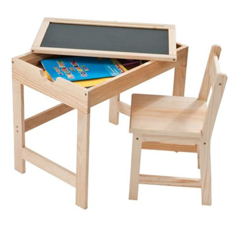 learn n play desk chair for