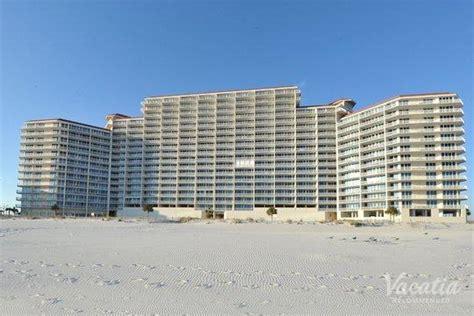 3 bedroom condos in gulf shores al 3 bedroom condos for rent in gulf shores al seawind