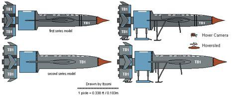 Online 3d Building Design wolfs shipyard forum view topic thunderbird 1