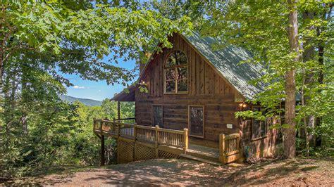 Cabin Rentals by Blue Ridge Ga Cabin Rentals
