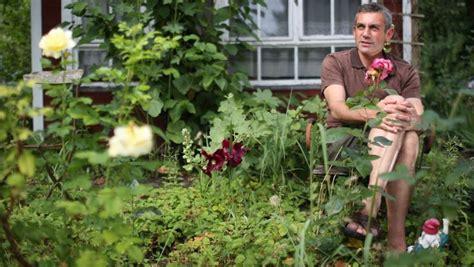 Der Mensch Im Garten by Quot Verkleinerung Macht Menschen Freier Quot Kaminer Findet Im