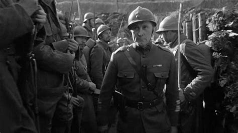 filme stream seiten paths of glory paths of glory the written reel