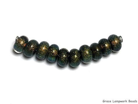 bead spacers grace lwork sp026 ten aloe dichroic spacer