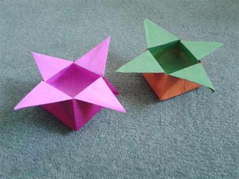origami uk origami for the resources of islamic homeschool in