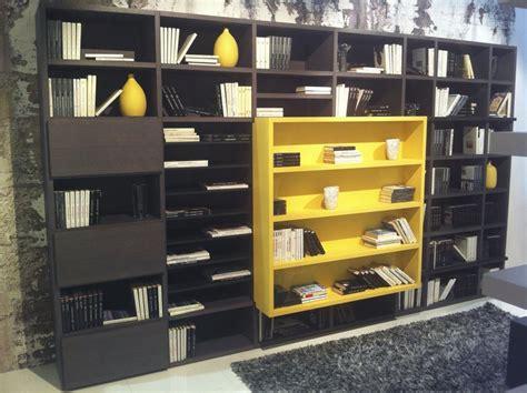 Home Design Outlet librerie moderne libreria design librerie angolari