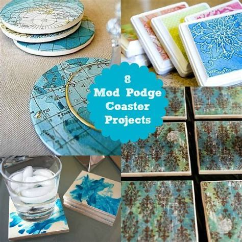 decoupage for outdoors 1000 images about mod podge rocks on tissue